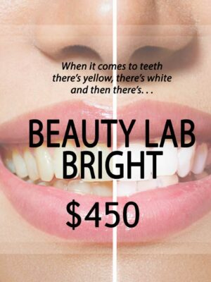 Beauty Lab Bright