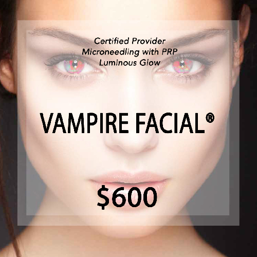 Vampire600 (2)