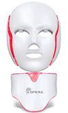 Opera Phantom Facial